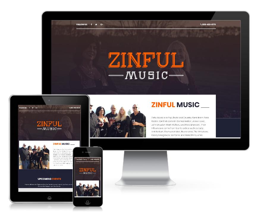 zinfulmusic